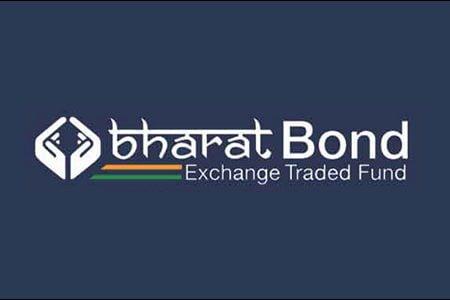 Bharat Bond ETF